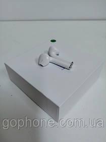 ТОЧНАЯ КОПИЯ! Bluetooth-наушников Apple AirPods с сенсорными кнопками!