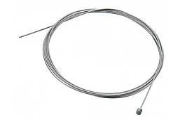 Трос для переключателя 2050х1,2мм JAGWIRE 20 шт упаковка (нерж., полированный)