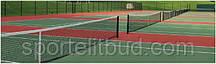 Акриліве покриття  для тенісних кортів
