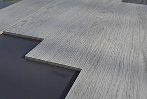Плитка для підлоги Плитка 161x985 R Maple GR сорт S