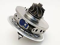 Картридж турбины Nissan Navara/ Pathfinder 2.6DCI от 2006 г.в. 126 кВт / 171 л.с. 769708-0001, 769708-0002, фото 1