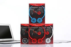Наушники Monster Beats by Dr. Dre MD-302