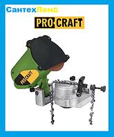 Станок для заточки цепей Procraft SK-1050, фото 1