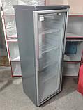 Шкафчик холодильный Snaige б/у, холодильный шкаф витрина б у, холодильный шкаф б у, фото 2