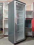 Шкафчик холодильный Snaige б/у, холодильный шкаф витрина б у, холодильный шкаф б у, фото 4