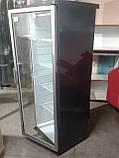 Шкафчик холодильный Snaige б/у, холодильный шкаф витрина б у, холодильный шкаф б у, фото 3