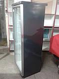 Шкафчик холодильный Snaige б/у, холодильный шкаф витрина б у, холодильный шкаф б у, фото 5