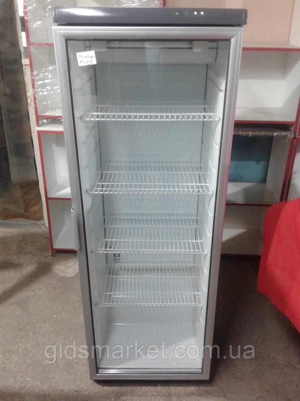 Шкафчик холодильный Snaige б/у, холодильный шкаф витрина б у, холодильный шкаф б у