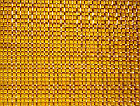 Сетка латунная тканая ячейка 0,2-0,12 мм БрОФ6,5-0,4/Л-80 ГОСТ 6613-86