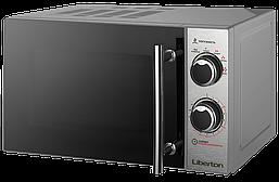 Микроволновая печь Liberton LMW-2079M