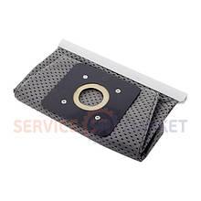Мешок тканевый + фильтр мотора (микро) для пылесоса Gorenje, 229397