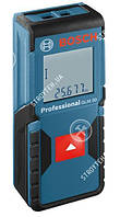 Bosch GLM 30 Дальномер лазерный (0601072500)