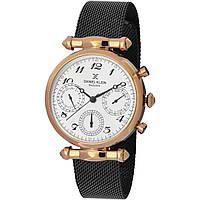 Женские часы DK11395-5