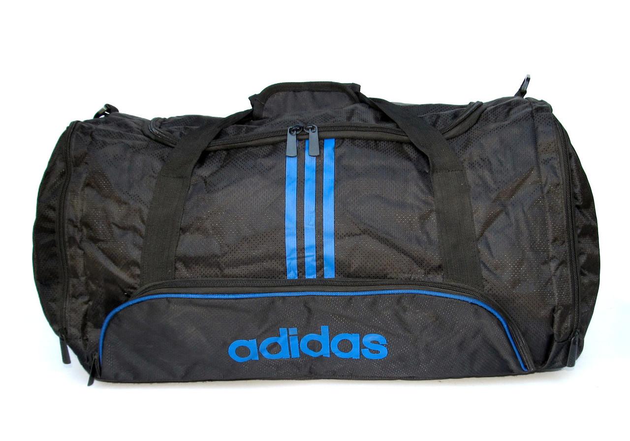 "820d57bc56dc Спортивная сумка ""ADIDAS"