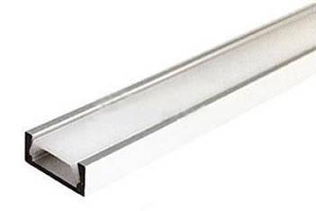 Профиль для светодиодных лент