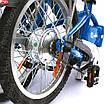 """Электровелосипед 20""""  VEOLA-SL-36V-250W, фото 7"""