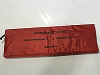 Оригинальная аптечка Porsche 9Y0860282A