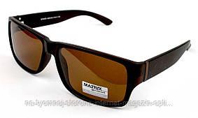 Солнцезащитные очки Matrix (polarized) MT8433-S008-90-8