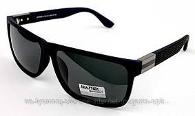 Солнцезащитные очки Matrix (polarized) MT8400-A775-91-2