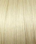 Волосы на лентах 60 см. Цвет #60 Холодный блонд, фото 2