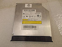 DVD привід HP UJ8D1 для HP Envy Dv7r    681983-001
