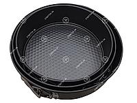 Набор круглых форм для выпечки Gusto GT-3200-3/1 22/24/26 см
