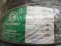 Кабель ВВГ-П 3*2,5 нгд
