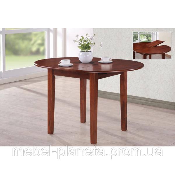 Кухонный стол Platon 9 раскладной Onder Mebli