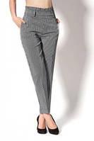 ⚛️ Трендовые офисные брюки весенние, фото 1