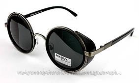 Солнцезащитные очки Matrix (polarized) MT8359-C24-91