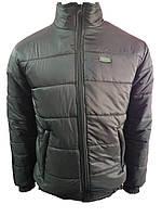 Куртка утепленная Termoloft, фото 1
