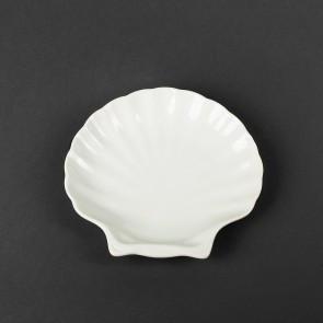 """Тарелка-кокиль для морепродуктов """"Ракушка"""" Helios (A1150)"""