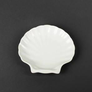 "Тарелка-кокиль для морепродуктов ""Ракушка"" Helios (A1150), фото 2"