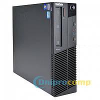 Настольный ПК Intel Core i5