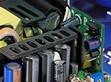 EPP-500 - Mean Well выпустил мощный блок питания в открытом корпусе
