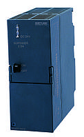 307-1BA00, Модуль питания PS307
