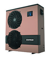 Інверторний тепловий насос Hayward ENP6MASCA