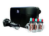 Cистема безхлорної дезінфекції Aquascenic  350 m3