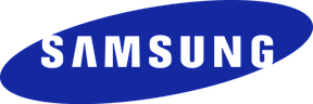 Телевізори Samsung