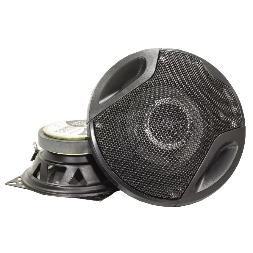 """ϞАвтоакустика Planter TS-G1041R мощность 250 Вт 4"""" (10 см) мощная музыкальная система с бассом в авто"""