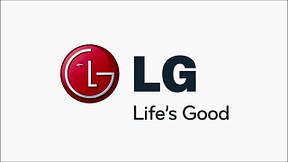 Телевізори LG