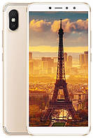 Глобальный Xiaomi Redmi S2 3/32+подарок противоударный чехол