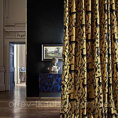Ткань интерьерная Deco Deer  Icons Fabrics Zoffany