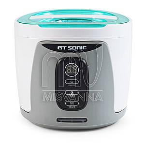 Стерилизатор ультразвуковой Ultrasonic Cleaner GT SONIC GT-F3