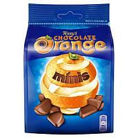 Шоколад Terry's Chocolate Orange Minis