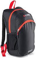 Универсальный рюкзак RED POINT GEAR 20