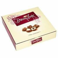 Коробка конфет Nestle Dairy Box