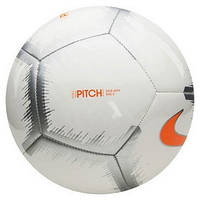 Футбольный мяч Nike Pitch Event Pack #F/B
