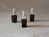 Гиалуроновая кислота 2 % Сыворотка против морщин