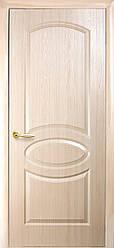 Дверное полотно Фортис Овал
